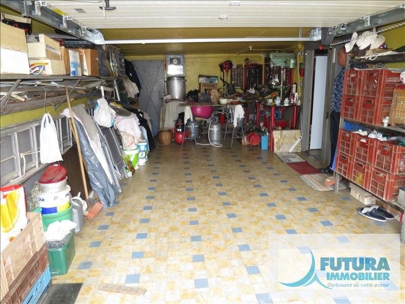 Life annuity house / villa Florange 12000€ - Picture 9