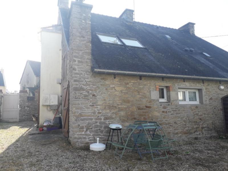 Location appartement Quimperle 410€ CC - Photo 8