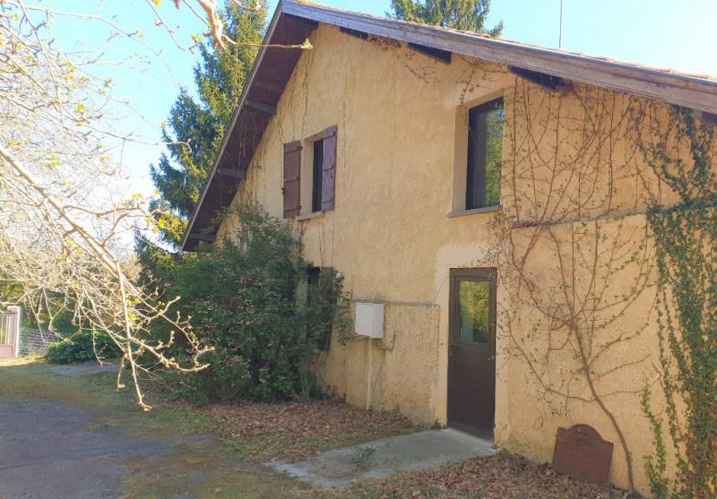 Vente maison / villa Dax 212000€ - Photo 11