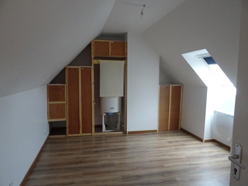 Alquiler  casa Yzeure 660€ CC - Fotografía 10