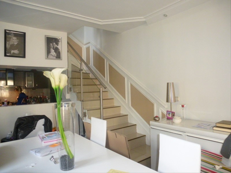Revenda casa Le perreux sur marne 598000€ - Fotografia 3