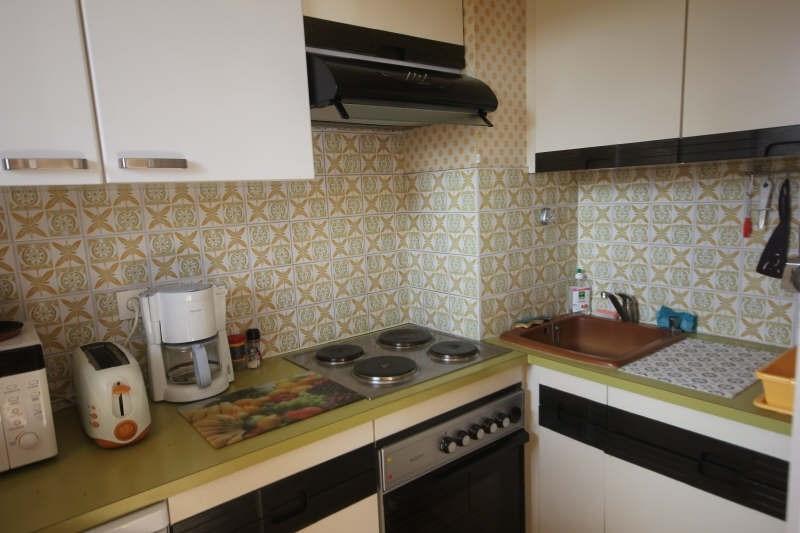 Vente appartement Villers sur mer 115000€ - Photo 5