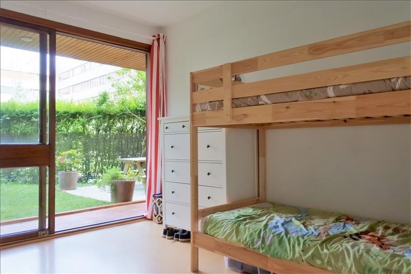 Vente appartement Vaucresson 535000€ - Photo 10
