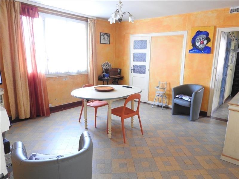 Vente maison / villa Secteur laignes 50000€ - Photo 3