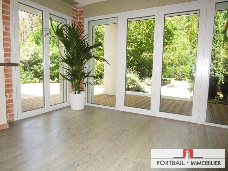 Deluxe sale house / villa Blaye 645000€ - Picture 9