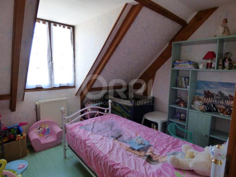 Vente maison / villa Les andelys 257000€ - Photo 10