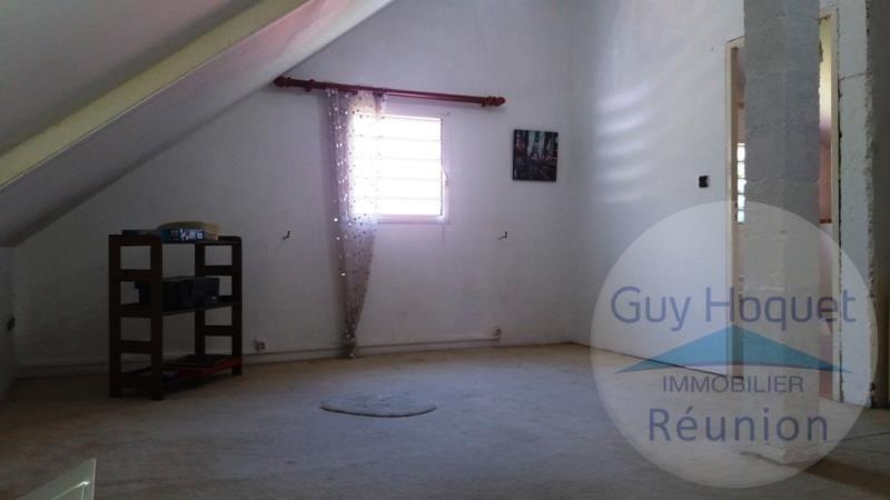 Продажa дом Ste marie 385000€ - Фото 8