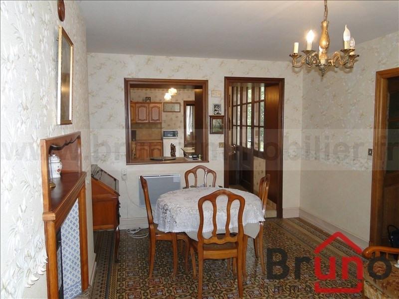 Vendita casa Rue  - Fotografia 4