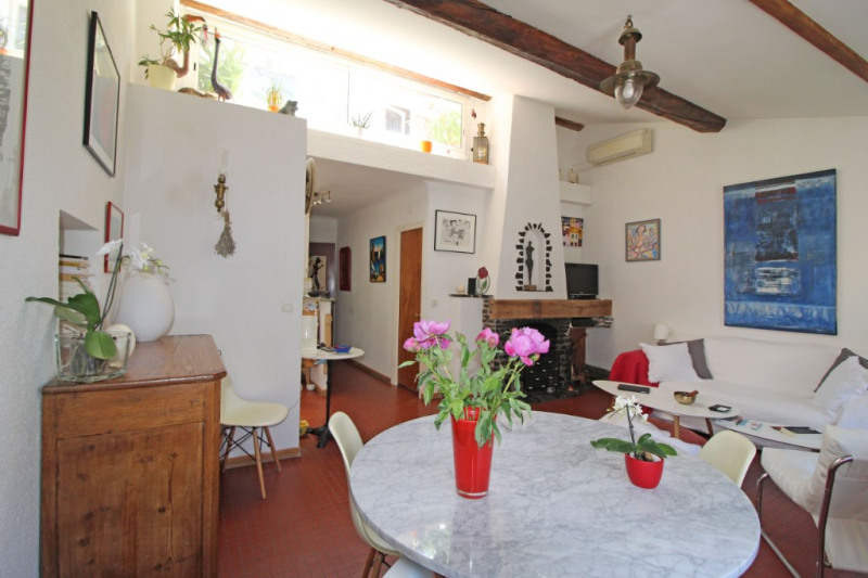 Vente de prestige maison / villa Collioure 575 000€ - Photo 2