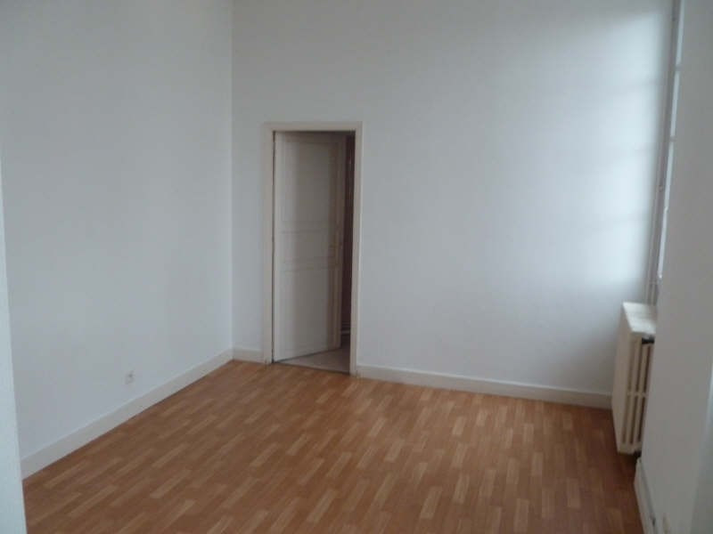 Rental apartment Toulouse 665€ CC - Picture 7