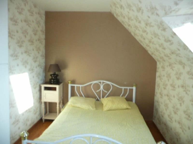 Vente maison / villa Brinon sur sauldre 140000€ - Photo 8