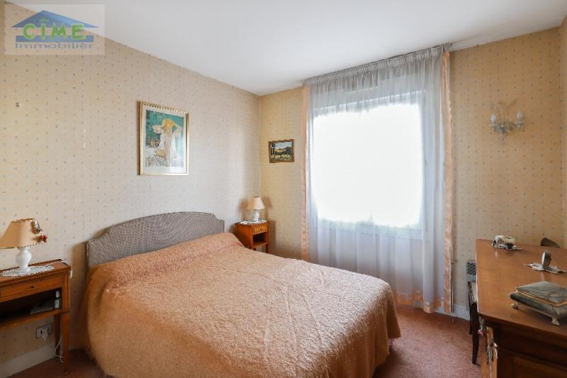 Venta  apartamento Longjumeau 263000€ - Fotografía 8
