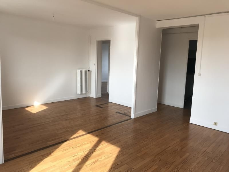 Location appartement Toulouse 678€ CC - Photo 2