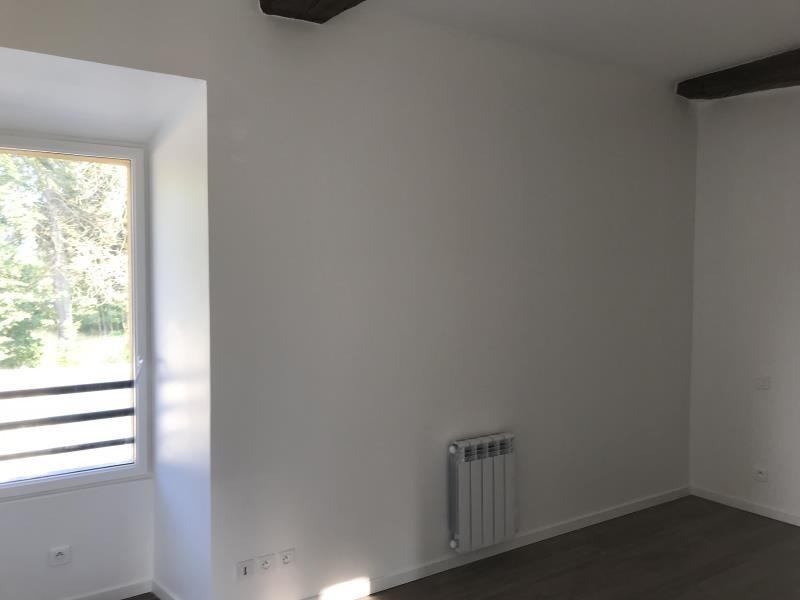 Verkoop  appartement Rosny sur seine 146000€ - Foto 4