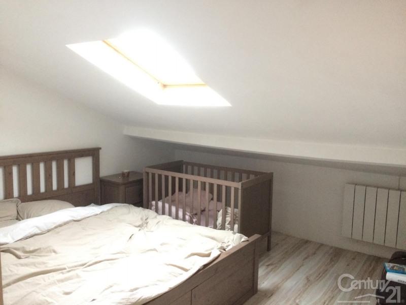 Sale house / villa Massy 345000€ - Picture 7