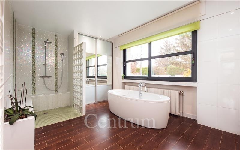 Престижная продажа дом Ste ruffine 799000€ - Фото 10