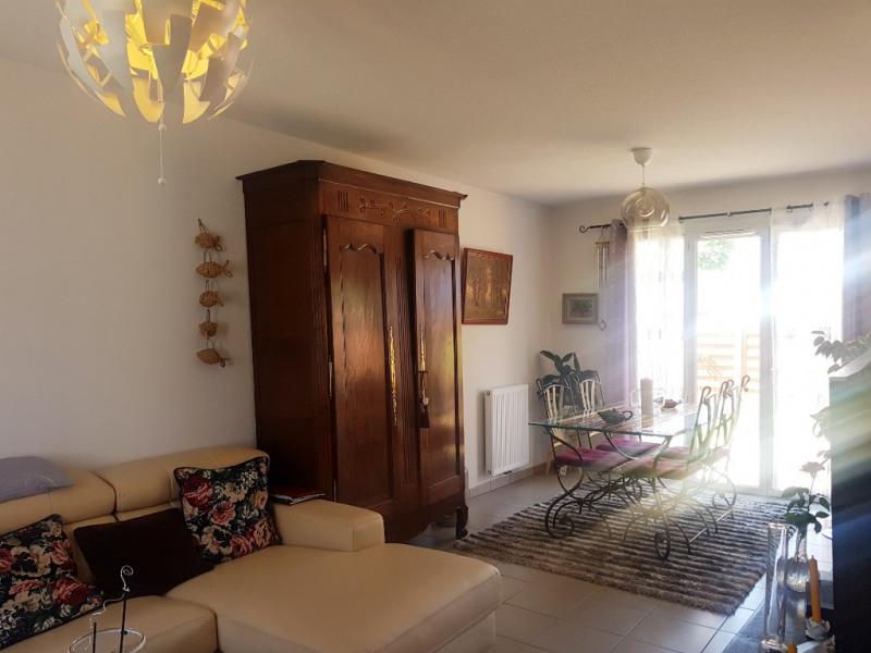 Sale house / villa Labenne 245000€ - Picture 3