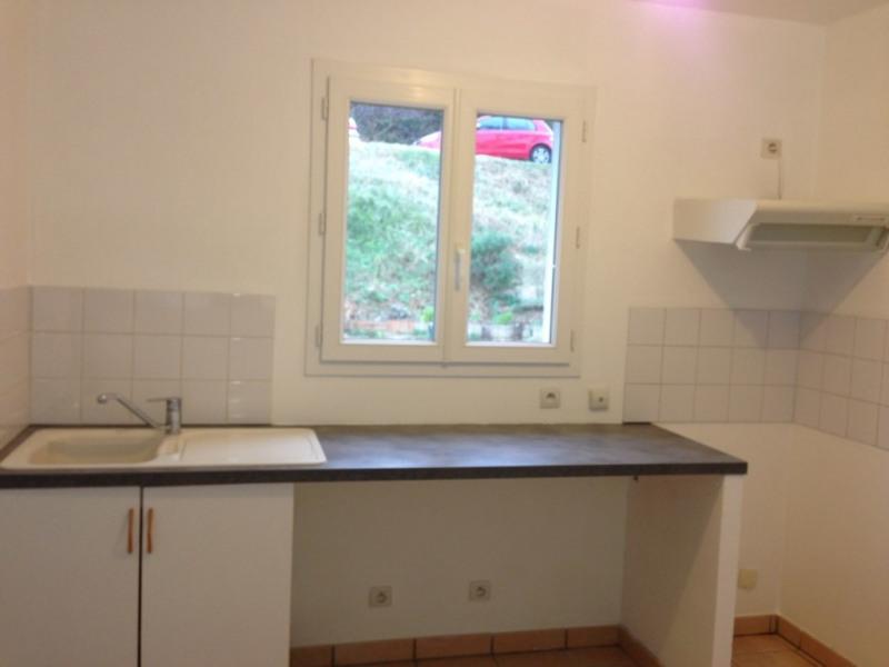 Location appartement Saint-montant 530€ CC - Photo 10
