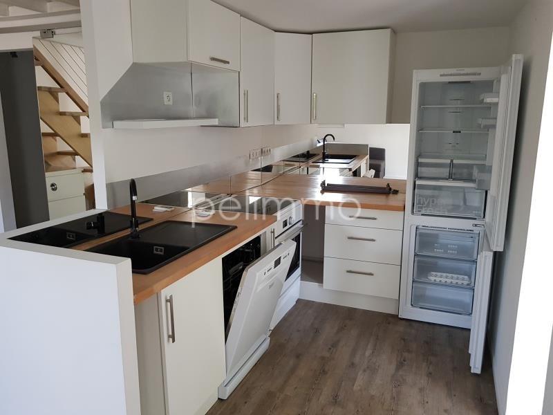 Sale house / villa Eyguieres 170000€ - Picture 2