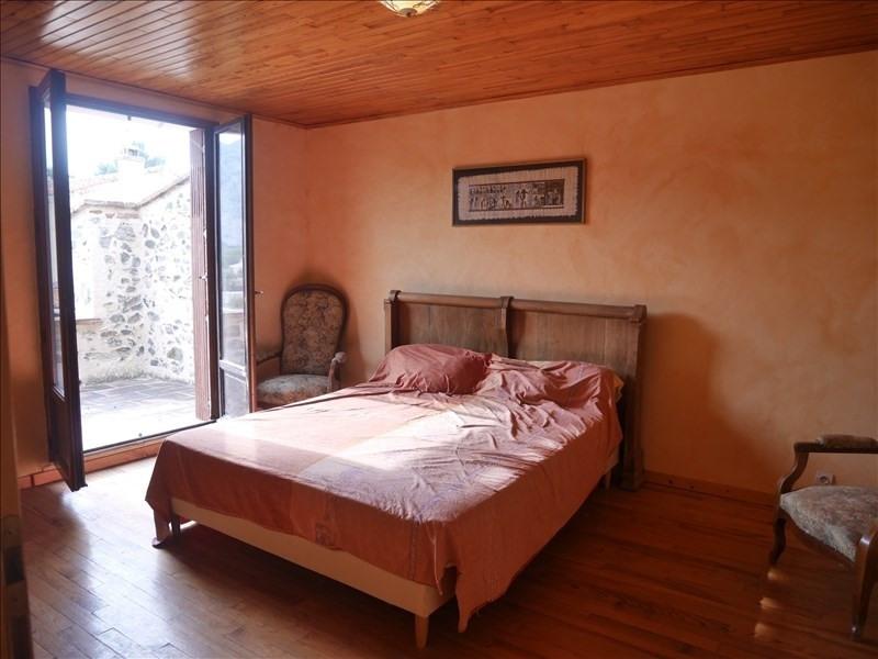 Sale house / villa Cases de pene 196000€ - Picture 7