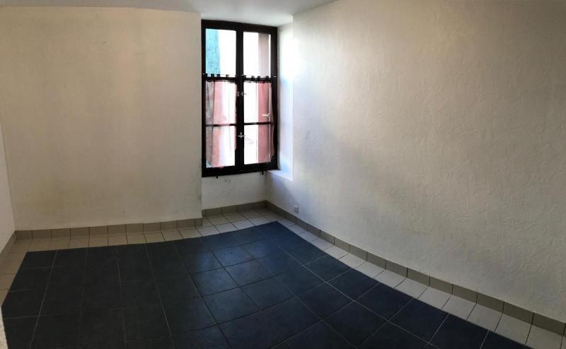 Affitto appartamento Romans sur isere 390€ CC - Fotografia 4