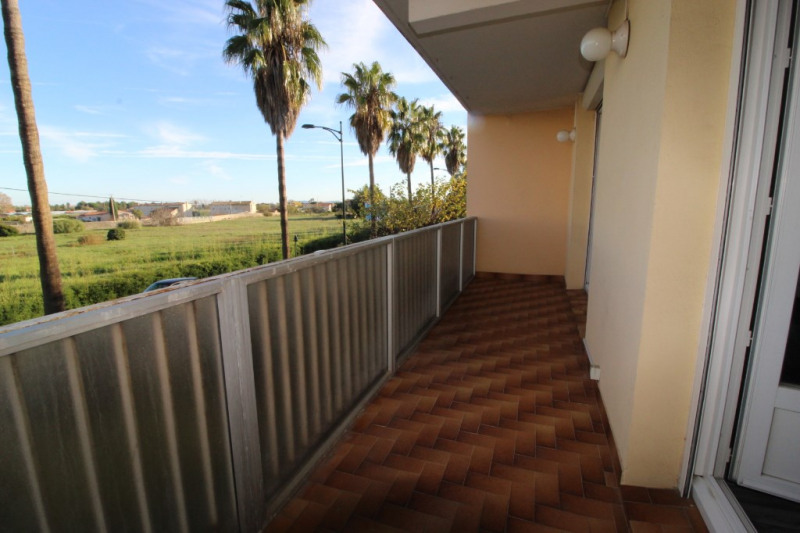 Vente appartement Hyeres 249 100€ - Photo 5