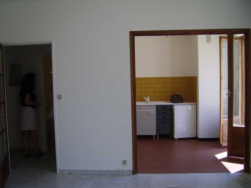 Alquiler  apartamento Nimes revolution 440€ CC - Fotografía 7