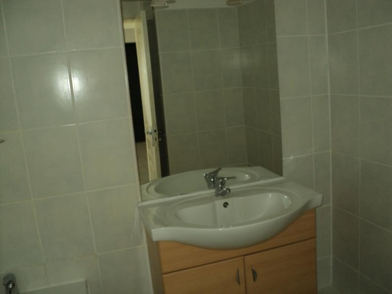 Sale apartment Ste clotilde 151 200€ - Picture 5