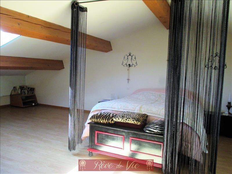 Sale house / villa La londe les maures 445000€ - Picture 3