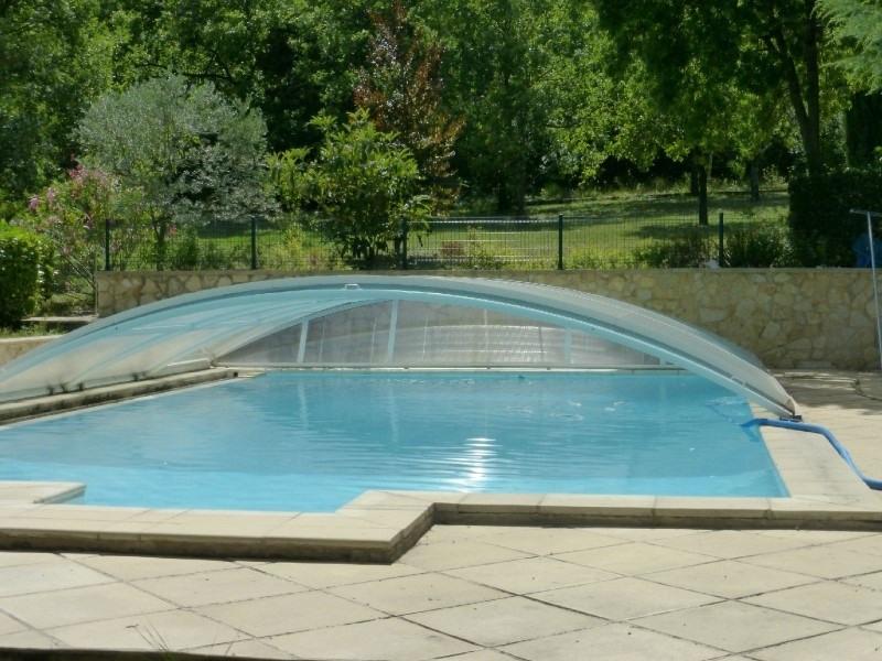 Venta  casa Eguilles 1160000€ - Fotografía 10