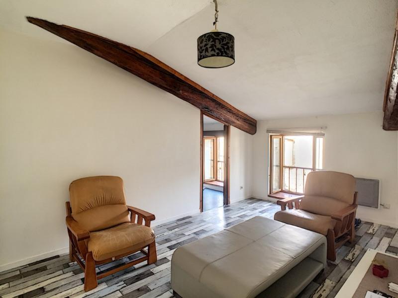 Vente maison / villa Les martres de veyre 181900€ - Photo 5
