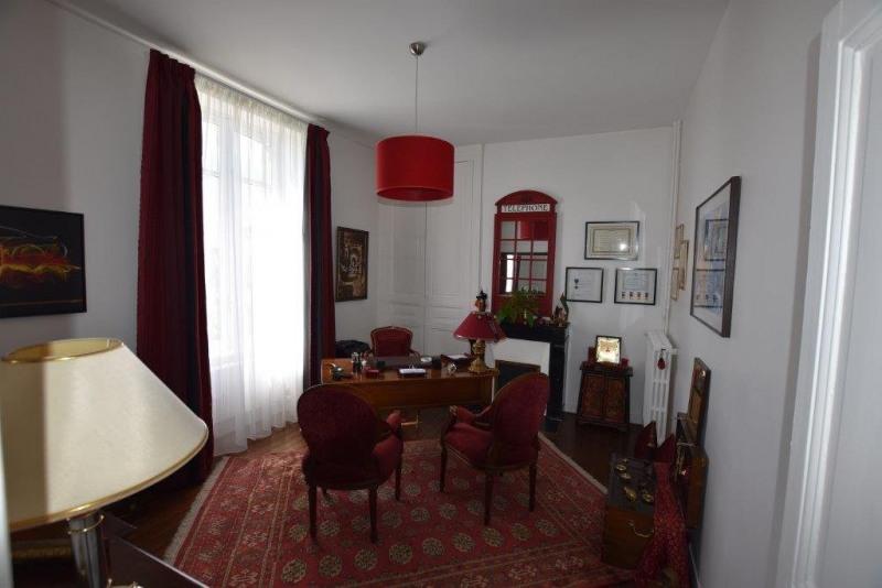 Venta de prestigio  casa Carentan 1260000€ - Fotografía 12