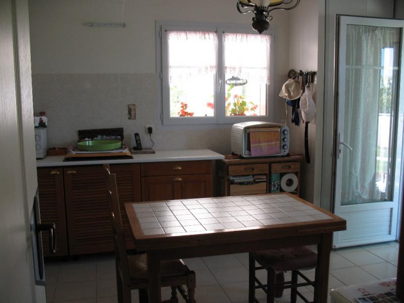 Sale house / villa Chaillevette 493500€ - Picture 15