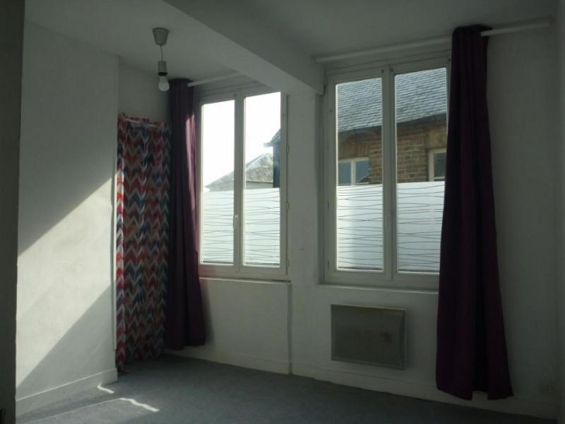 Vente appartement Lisieux 55000€ - Photo 3
