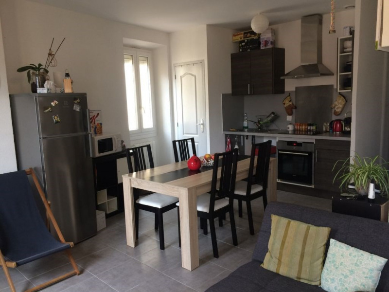 Location appartement Banyuls sur mer 590€ CC - Photo 4