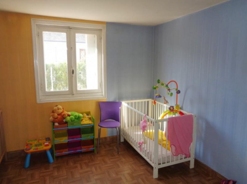 Vente maison / villa Saint nazaire 298200€ - Photo 6