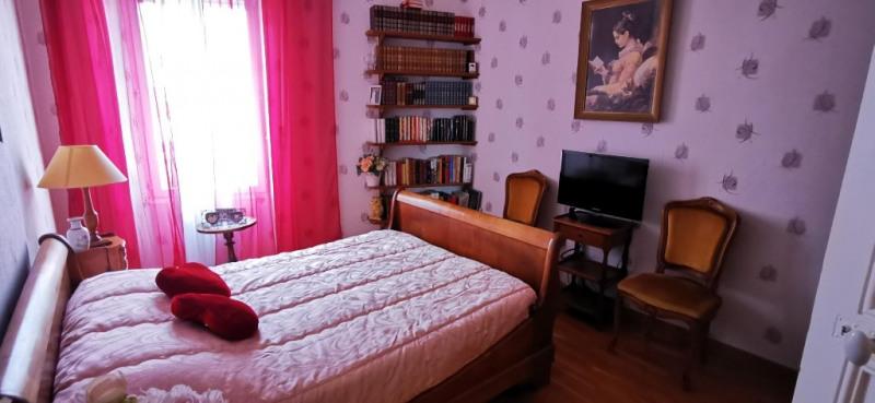 Vente appartement Saint gilles croix de vie 274400€ - Photo 4
