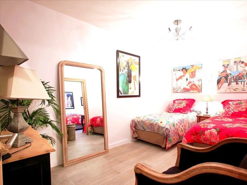 Deluxe sale apartment Biarritz 796 000€ - Picture 8
