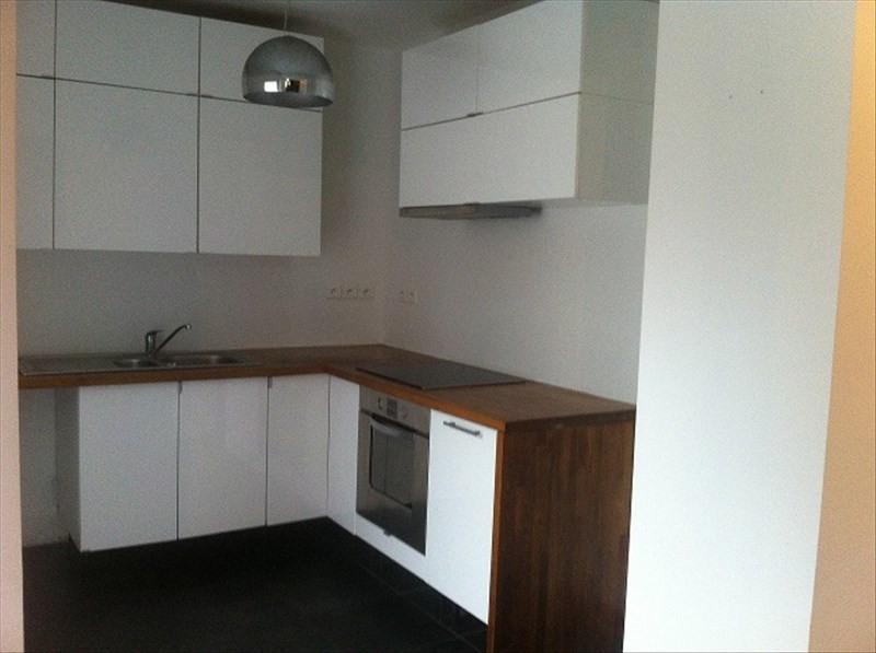 Rental house / villa Bidart 1200€ CC - Picture 2