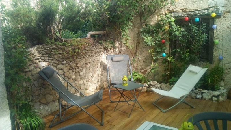 Vente maison / villa Cenne monesties 92000€ - Photo 2