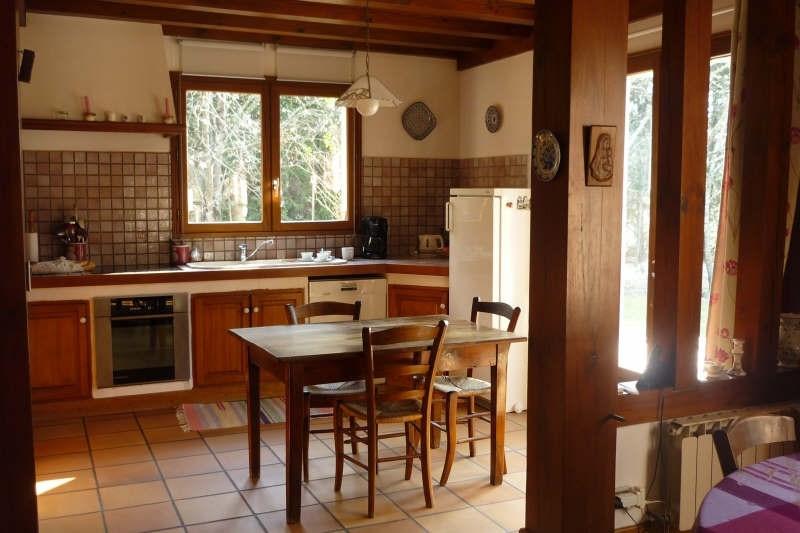 Sale house / villa Sore 315000€ - Picture 3