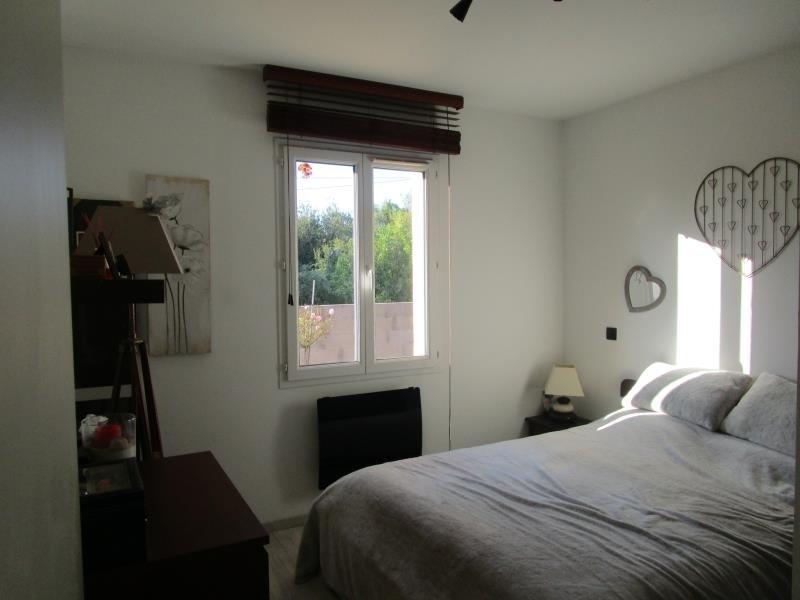 Sale house / villa Ambares et lagrave 290500€ - Picture 4