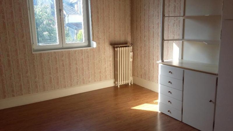 Sale house / villa Saint quentin 80200€ - Picture 7