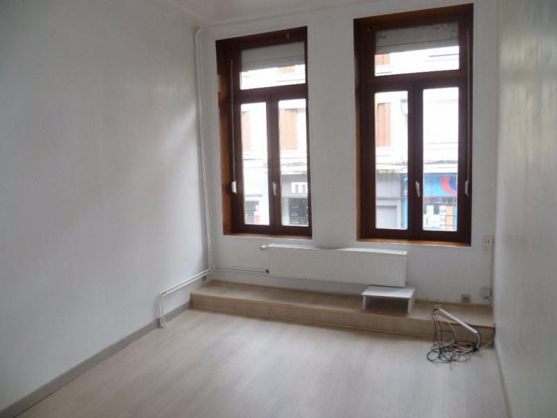 Vente local commercial Saint omer 120520€ - Photo 5