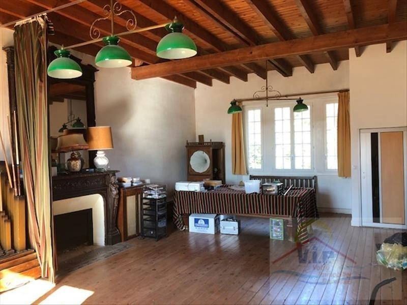 Deluxe sale house / villa St brevin l ocean 1645000€ - Picture 6