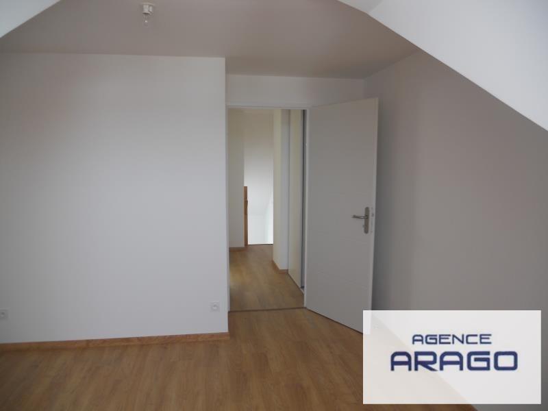 Vente appartement Les sables d'olonne 268750€ - Photo 6