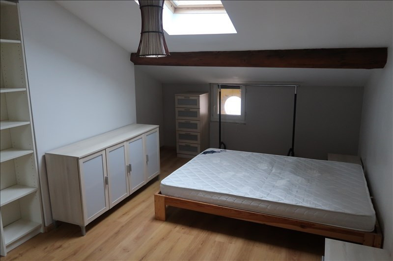 Location appartement St etienne 495€ CC - Photo 6