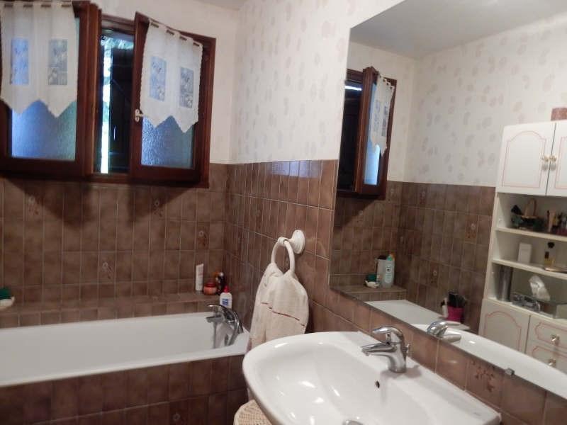 Vente maison / villa Vienne 436000€ - Photo 7