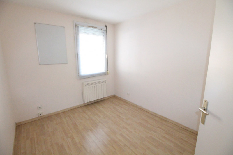Sale apartment Grenoble 198 000€ - Picture 11