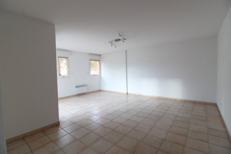 Vente appartement Hyeres 320 000€ - Photo 5